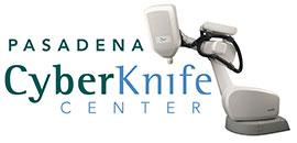 pasadena cyberknife